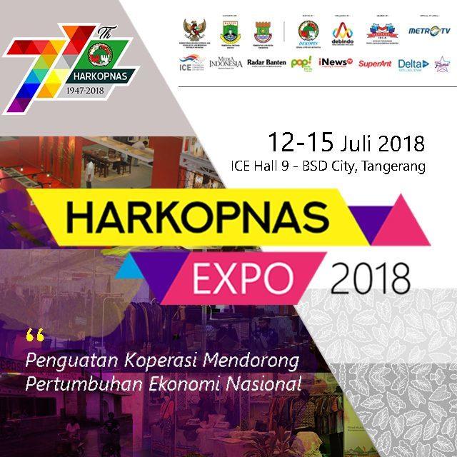 27848 medium expo hari koperasi nasional 2018