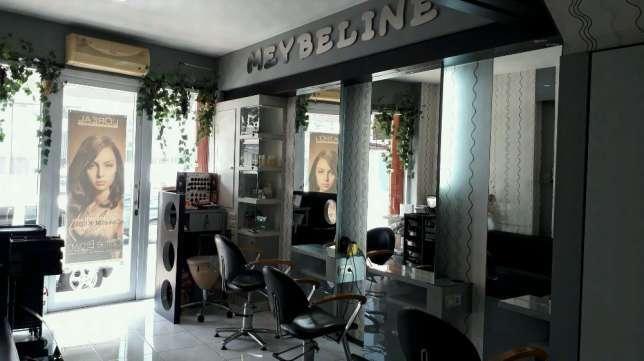 27852 medium dicari kapster salon di daerah semarang kota