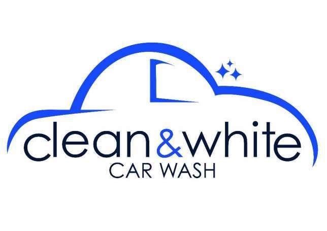 27864 medium lowongan kerja cuci mobil