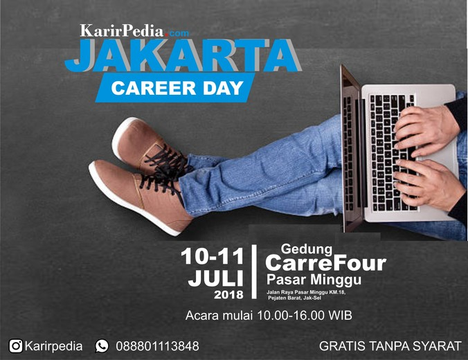 27870 medium jakarta career day %e2%80%93 juli 2018