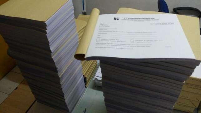 27883 medium lowongan kurir  serabutan maks 25 tahun domisili jakarta pusat