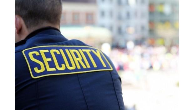 27889 medium lowongan security untuk wilayah jabodetabek