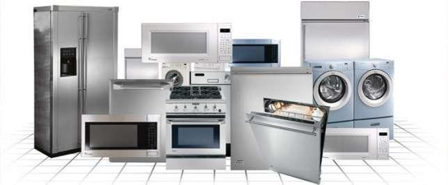 27902 medium dibutuhkan administrasi  collector dan sales executive untuk perusahaan kredit elektronik rumah tangga