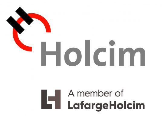 28016 medium holcimlafarge logo full colour copy e1506684973949 542x400