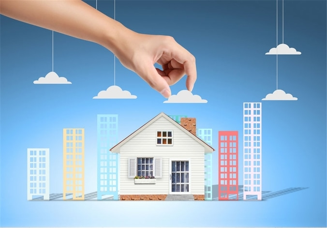 28025 medium lowongan marketing perumahan handal
