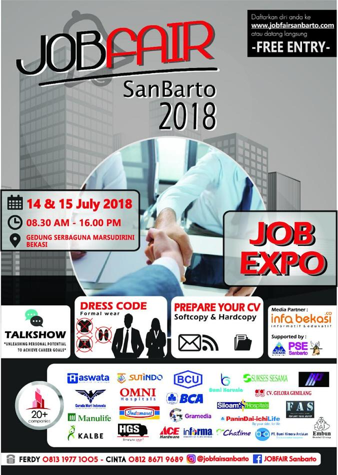 28036 medium jobfair sanbarto %e2%80%93 juli 2018