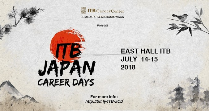 28037 medium itb japan career days 2018