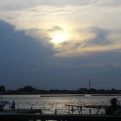 28073 medium ot   pulau pramuka %286%29