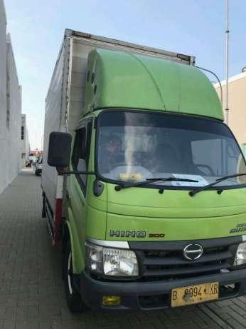 28090 medium walk in interview delivery driver sopir jakarta tangerang