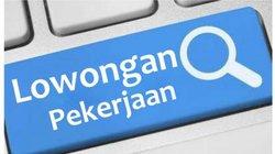 28156 small dicari admin online shop acesories berpengalaman