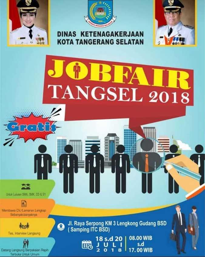 28182 medium job fair tangsel %e2%80%93 juli 2018