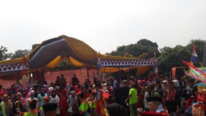 28207 medium festival bedug dan dondang kota bekasi 20180714 205657