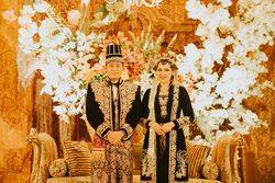 28230 small pernikahan adat jawa