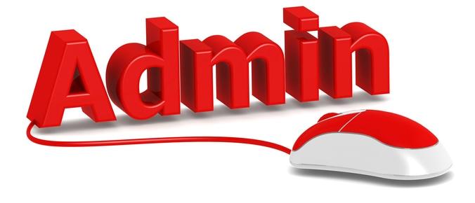 28245 medium lowongan kerja untuk admin