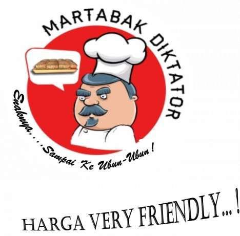 28248 medium lowongan kerja head chef   cook helper