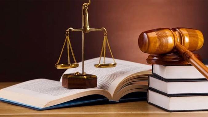 28249 medium dibutuhkan segera karyawan yang berpengalaman dibidang notaris   ppat.