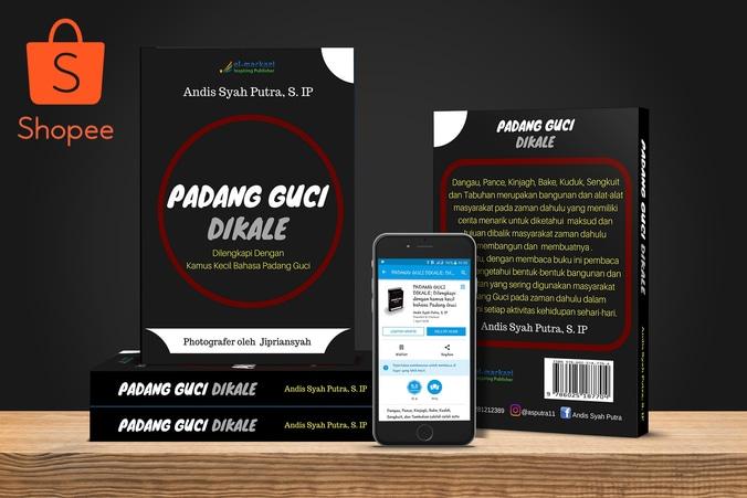 28250 medium books padang guci cover copy