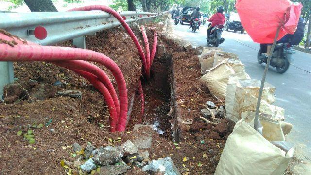 28253 medium galian kabel