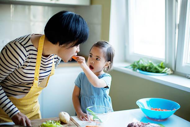28263 medium kidseatinghealthy