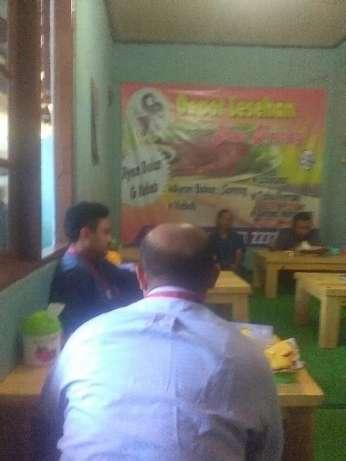 28270 medium dibutuhkan tenaga kerja bantu jualan di warung makan