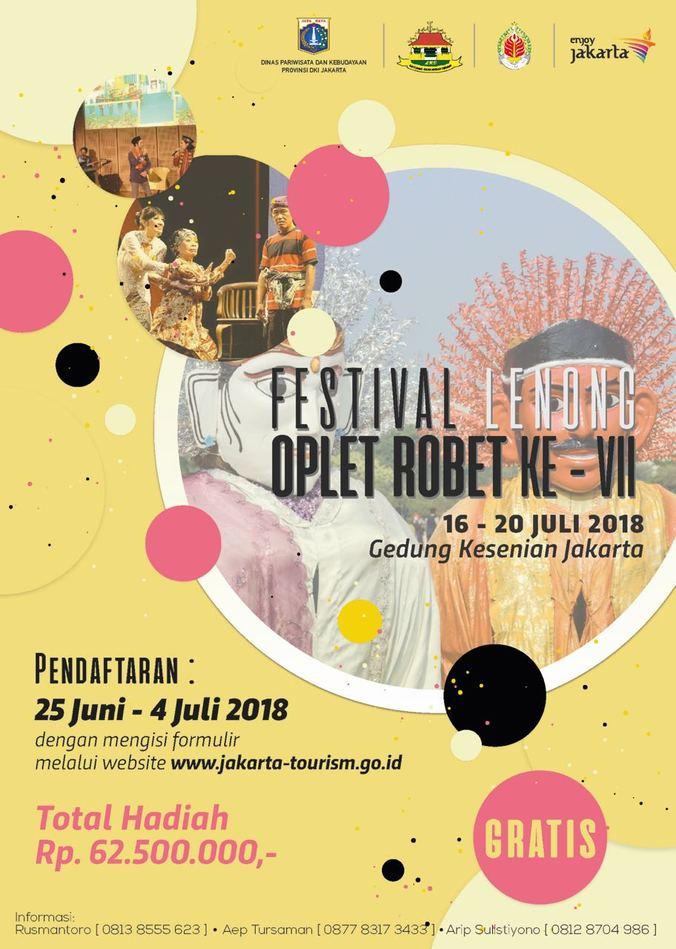 28281 medium festival lenong betawi 2018