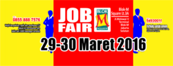 2831 small job fair blok m square