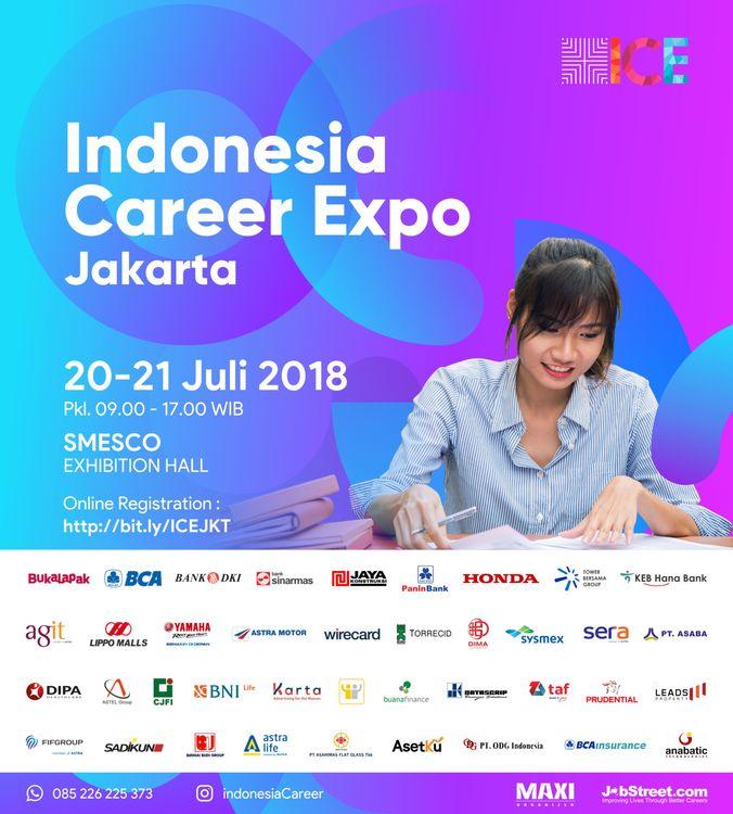 28338 medium indonesia career expo jakarta %e2%80%93 juli 2018
