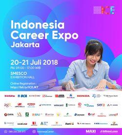 28338 small indonesia career expo jakarta %e2%80%93 juli 2018