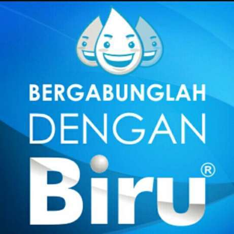 28387 medium lowongan kerja depo air minum