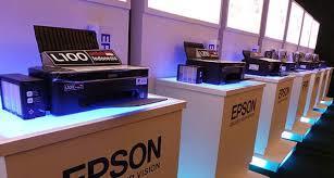 28394 medium karyawan toko tinta dan service printer