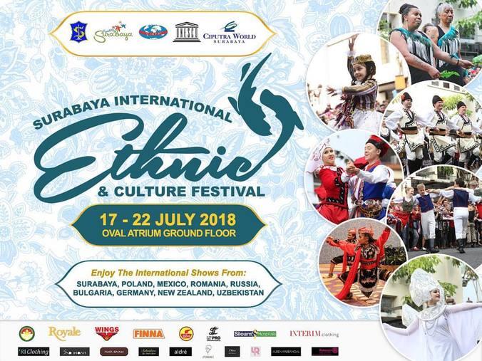 28399 medium surabaya international ethnic and culture festival 2018