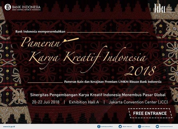 28400 medium karya kreatif indonesia 2018