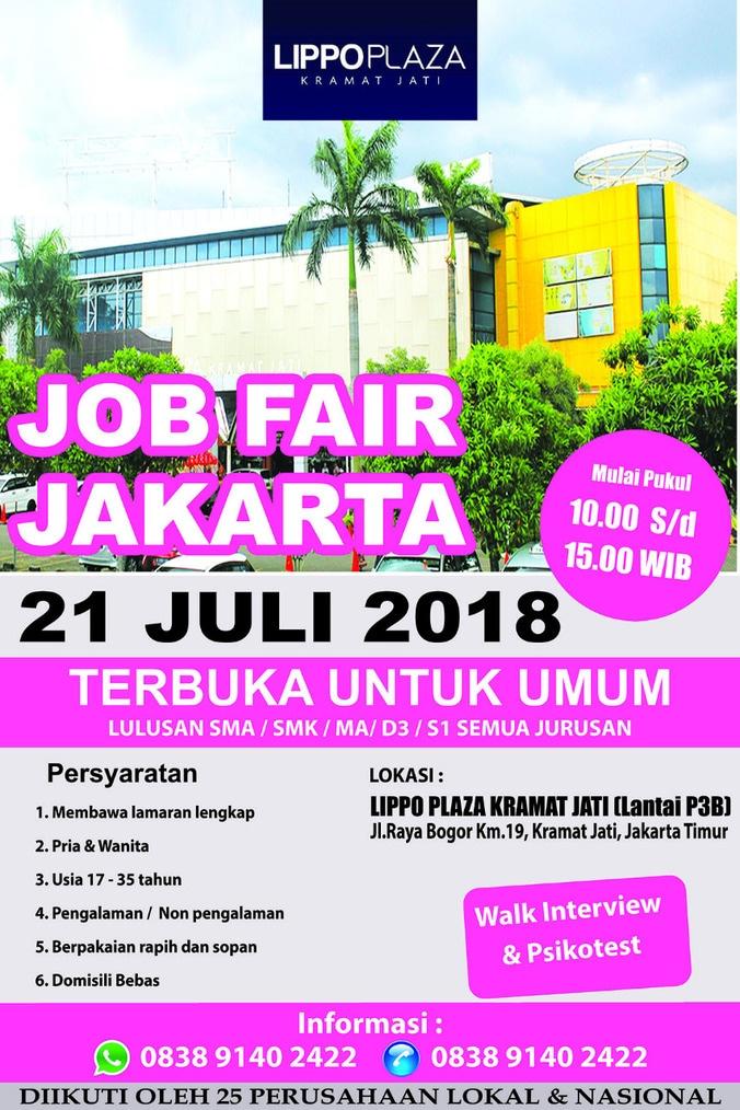 28527 medium jobfair jakarta 2018