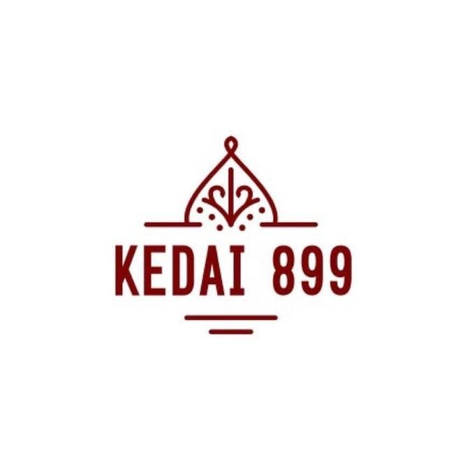 28633 medium img 20180630 112923