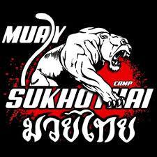 28663 medium logo muay sukothai