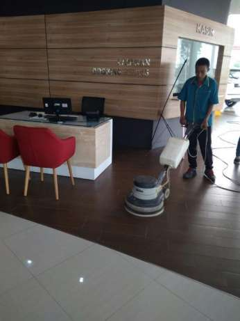 28687 medium offfice boy atau cleaning service