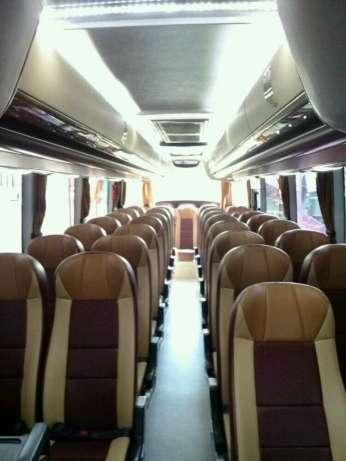 28689 medium dibutuhkan driver bus wisata
