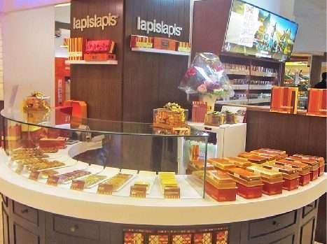 28698 medium lowongan bagian pemanggangan kue di toko kue lapislapis