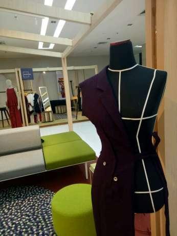 28702 medium lowongan pekerja tetap   tukang jahit baju wanita   butuh cepat