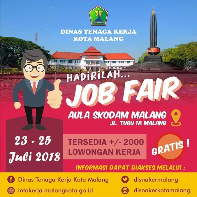 28706 medium job fair malang %e2%80%93 juli 2018