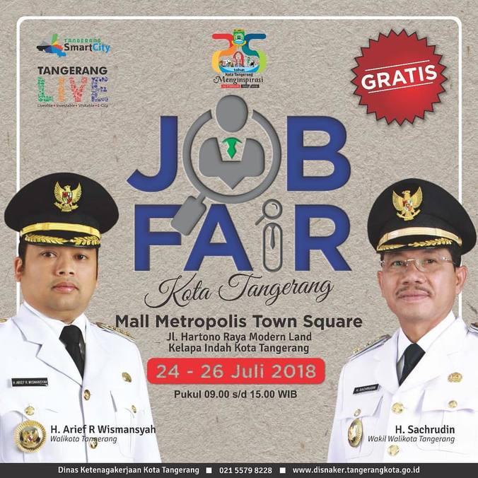 28707 medium job fair kota tangerang %e2%80%93 juli 2018