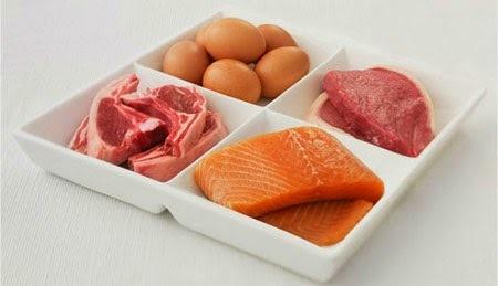 28713 medium dinas pertanian bandung gelar bazaar daging dan telur murah %2823 24 juli 2018%29