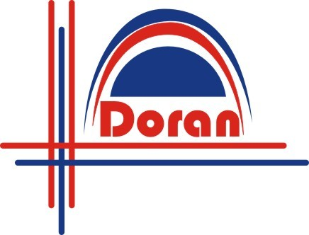 28743 medium logo doran corel draw 11