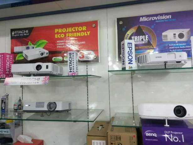 28758 medium sales counter di jogjatronik mall