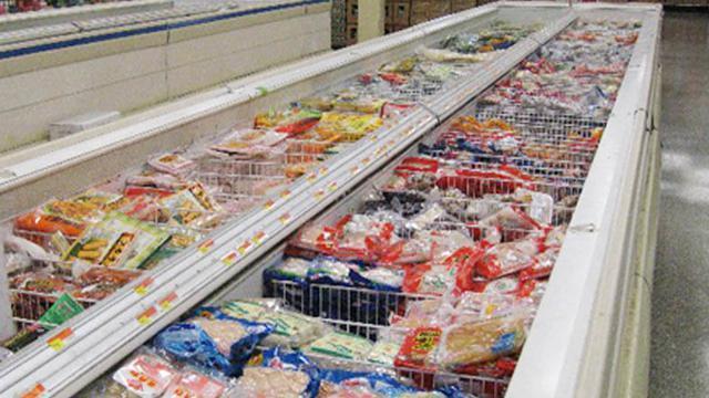 28764 medium lowongan kurir penghantar ayam beku di daerah rempoa bintaro
