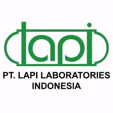 28774 medium pt lapi laboratories mencari staf marketing