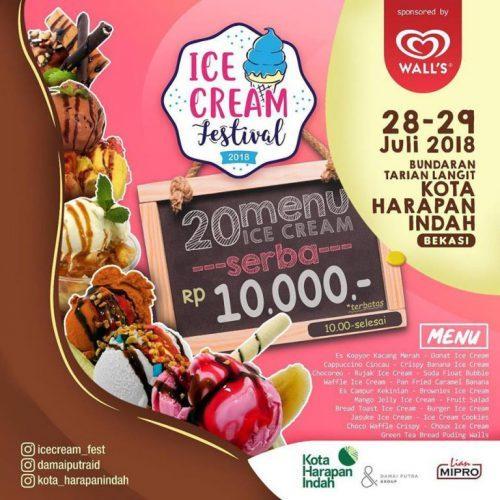 28788 medium ap ice cream festival bekasi 2018 jkt copy e1530678213943