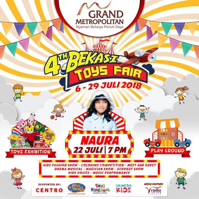 28789 medium bekasi toys fair 2018