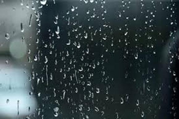 28803 medium peringatan dini cuaca wilayah depok jaktim bogor  25 juli 2018