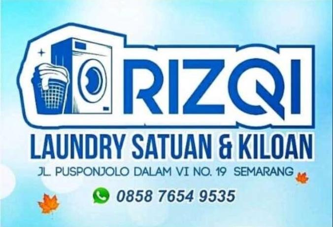 28822 medium lowongan laundry semarang